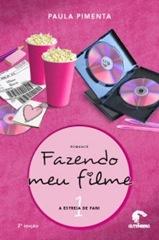 FAZENDO_MEU_FILME_1_1293070835P