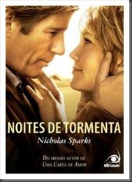 NOITES_DE_TORMENTA_1233875044P