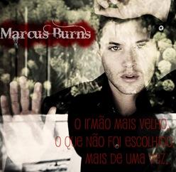 marcusburns
