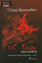 A_NOITE_MAIS_SOMBRIA_1280710722P