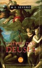 O_LIVRO_DOS_DEUSES_1285702575P