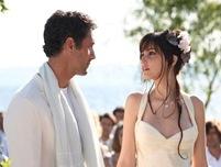 scusa-ma-ti-voglio-sposare-20091215090919_ahorigb