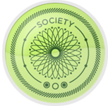 society-emblem
