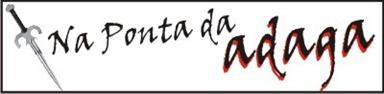 banner_adaga