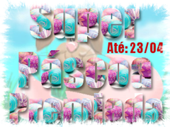 banner promo pascoa