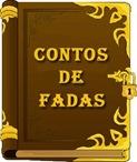 Livros_contos_de_fadas_