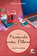 FAZENDO_MEU_FILME_2_1255999774P