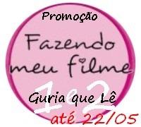 promo_FMF200_3