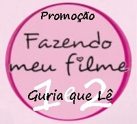 promo_FMF200_2