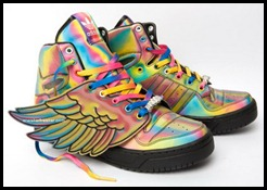 Cool-Shoes-From-Adidas-JS-Wings