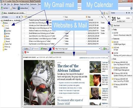 Thunderbird.Email.2
