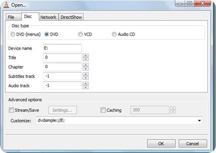 VLC.Player