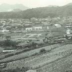八木の山風景1964、昭和39年-木庭山01.jpg