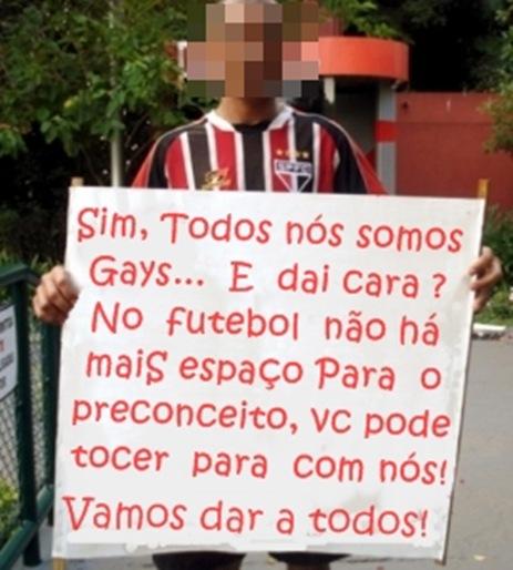 São Paulino Gay