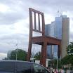 entrée des nations unies geneve (1er juin).JPG