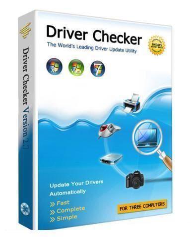 عملاق التعريفات نسخة محمولة مسجلةDriver