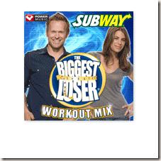 subway_product_image