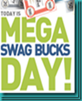 mega-swag-bucks-day452[2]