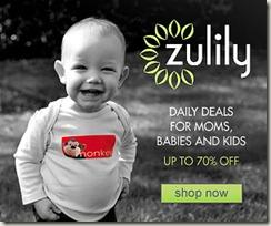 zulily300
