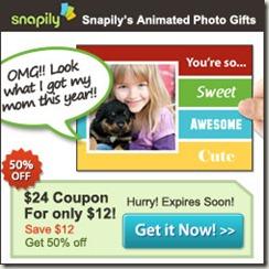 Snapily 250x250_couponLP