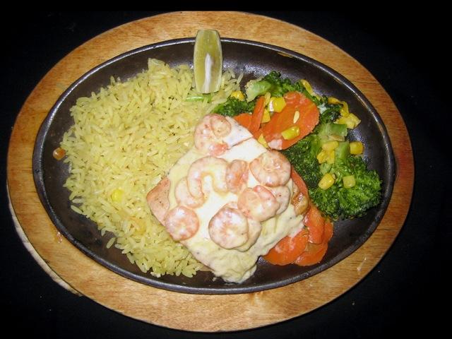[seafood skillet (R)[2].jpg]