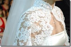 vestido -de noiva - foto Cláudia Holanda - 10