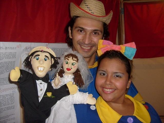 [Teatro de Bonecos na Fazendinha - Foto  Karina Cavalcanti II[2].jpg]