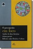 O_preconceito_em_foco