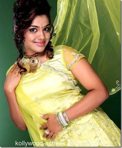 Sandhya Sexy Actress - South Indian Actresses - Zimbio