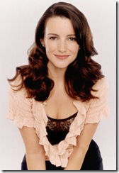 kristindavis