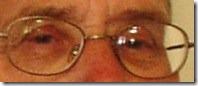 Tobias brille