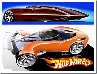 _Hot-Wheels-Designer-Challenge