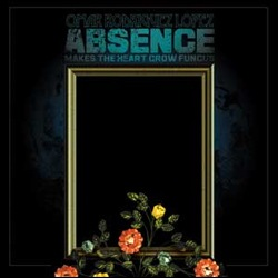 Absence Is Totally Not an Omar Word to Describe His Releases