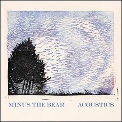 minusthebear_acoustics