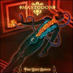mastodon_lastbaron