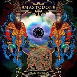 mastodon_cracktheksye