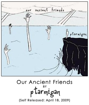 Our Ancient Friends by Ptarmigan