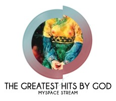 The Greatest Hits By God