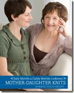 Mother-DaughterK