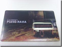 Piano-rama_USBCard_front