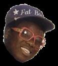 BennyFatHead