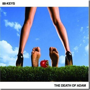 TheDeathOfAdamCover