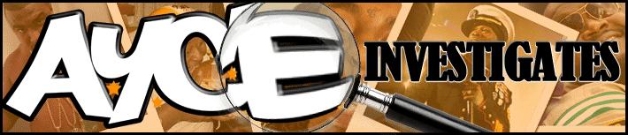 AYCEInvestigates_Logo