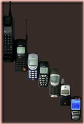 300px-Mobile_phone_evolution