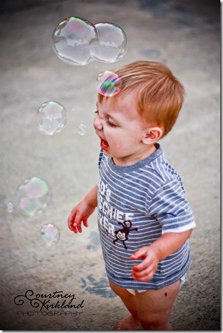 Bubbles 004-2