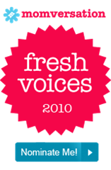 freshvoices-nominatebadge