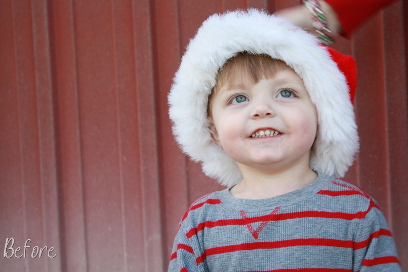 ChristmasPhotos2010 254