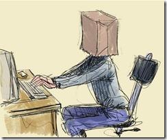 anonymousblogger