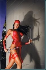 Elektra_29_Cover_Painting_by_mikemayhew