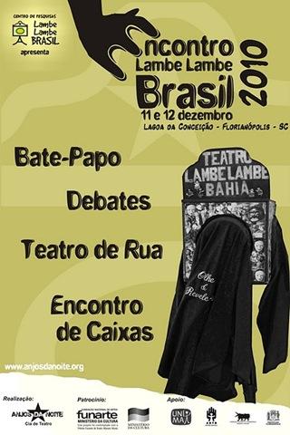 banner(4)